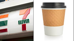 Now You Can Recycle Your Coffee Cups At