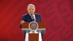 VIDEO: Lo mejor de la conferencia matutina de AMLO   29 de enero de