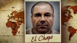 Culpable: el Chapo jamás volverá a salir de