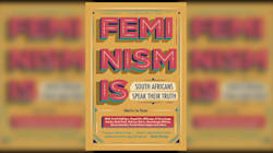 BOOK REVIEW: 'Feminism Is', An Honest Account Of What Feminism Looks Like