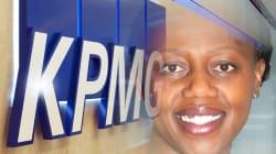 Like People, Companies Make Mistakes -- KPMG
