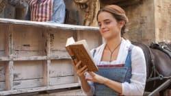 Ocho libros recomendados por Emma Watson que puedes leer en
