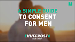 WATCH: A Simple Guide To Consent For