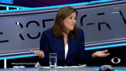 VIDEO: Las razones que dio Margarita Zavala en 'Tercer Grado' para renunciar a su candidatura