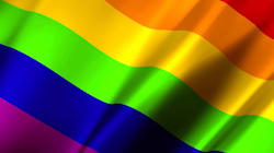 Freedom For The Queer Community: 'I Struggle To Imagine A Safe