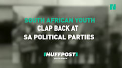 WATCH : 'We Need To Move Outside Party Politics To Find Justice' – SA