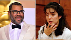 Jordan Peele To Produce Lorena Bobbitt Docuseries That Goes Behind The Media
