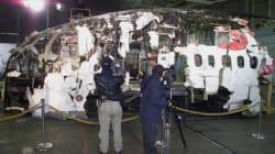 Cockpit Recording: 20 Years Ago, Swissair Flight 111 Crashed Off Nova