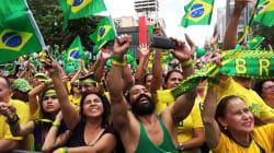 Elecciones en Brasil: todo lo que tienes que saber sobre Jair