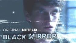 Su Netflix torna