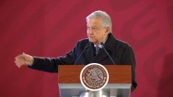 VIDEO: Lo mejor de la conferencia matutina de AMLO | 21 de enero de