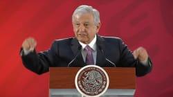 VIDEO: Lo mejor de la conferencia matutina de AMLO   6 de febrero de
