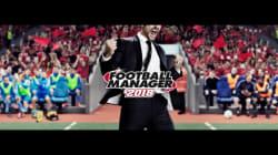 Il tabù gay nel calcio cade in un videogioco. In Football Manager 2018 i giocatori potranno fare coming