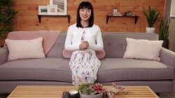 Siete lecciones de Marie Kondo para ordenar tu casa (y tu