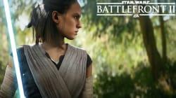 'Star Wars Battlefront 2': cómo la codicia puede arruinar un videojuego