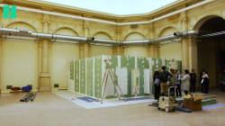 La Mairie de Paris se prépare à accueillir des femmes