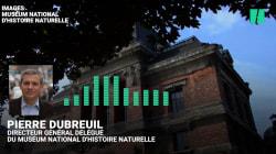Les musées nationaux français sont-ils équipés pour protéger les œuvres contre les risques