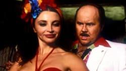 Neus Asensi se arrepiente de hacer 'Torrente' y muestra que Santiago Segura la ha