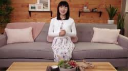 7 cambios a tu estilo de vida que puedes aprender de Marie