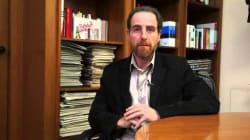 RTVE ofrece la dirección de TVE a Enric Hernàndez, director de 'El Periódico de