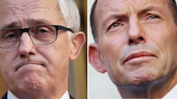 Abbott And Turnbull Told 'To Be Adults' By Liberal Party