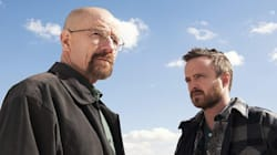 Say my name: Ya 'cocinan' película de 'Breaking Bad' y esto es lo que se
