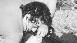 Guido Rossa, l'autista del commando che uccise l'operaio dell'Italsider, Lorenzo Carpi, è sparito da