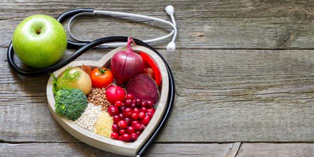 Comer saudável virou obsessão para muita gente.