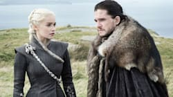 On sait enfin quand sera diffusée la 8e saison de «Game of