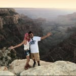 Indian Couple Who Died In Yosemite National Park May Have Been Taking A Selfie, Says