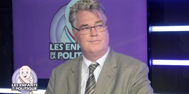 Pour Jean-Paul Delevoye, les députés de la République En Marche seront plus libres de s'exprimer mais plus difficiles à gérer.
