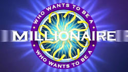 'Who Wants To Be A Millionaire?' Reboot To Be Presented By Jeremy Clarkson As Show Celebrates 20th