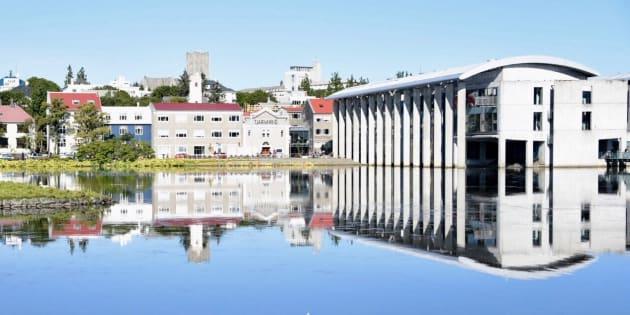 Claves para disfrutar de un fin de semana en Reikiavik con un presupuesto de 150 euros