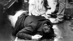 Walter Tobagi, la morte di un giornalista