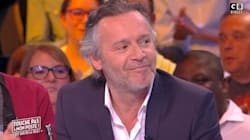 Jean-Michel Maire sera le nouveau