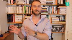 BLOG - Pourquoi il ne faut pas confondre estime de soi et confiance en
