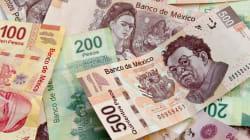 Los billetes falsos no son un mito, ¿qué hacer si te tocó