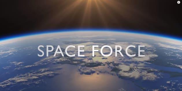 """""""Space Force"""" signe le grand retour de Steve Carrel dans une sitcom"""