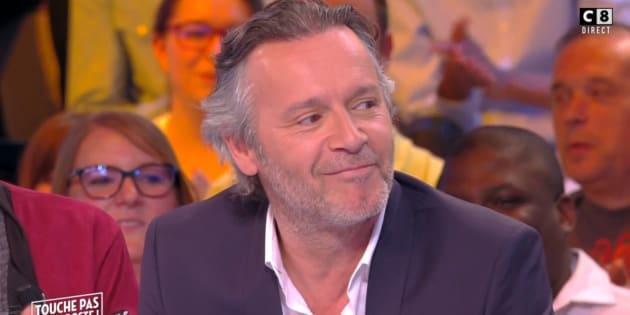 Jean-Michel Maire sera le nouveau Bachelor