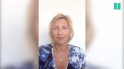 BLOG - 8 conseils pour briller le jour de l'oral de votre