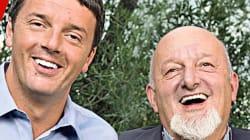 Renzi in pubblico e in privato: tutte le dichiarazioni dell'ex premier sul padre