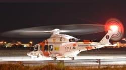 Salvamento Marítimo rescata a 433 inmigrantes en 11 pateras y una colchoneta