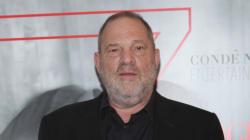 Weinstein avait une terrifiante