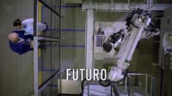 Dalla meccatronica un futuro affascinante per molti