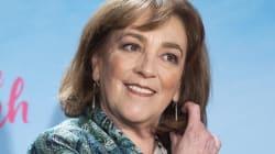Carmen Maura provoca un terremoto con su indignación con el feminismo y los catalanes: