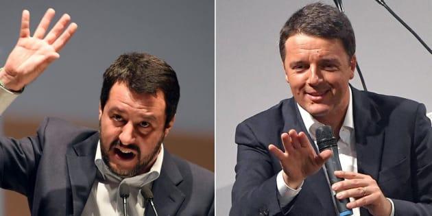 L'impegno con gli italiani firmato da Silvio Berlusconi a casa di Vespa