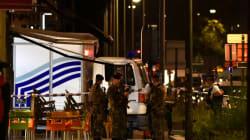 Militaires attaqués au couteau à Bruxelles: l'attaque considérée «terroriste», l'assaillant
