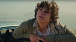 'Beautiful Boy': Filme estrelado por Timothée Chalamet e Steve Carell ganha trailer