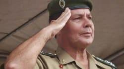 Por que a declaração do general Mourão sobre negros e indígenas é racista,