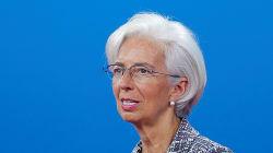 BLOG - Chaque femme compte, les budgets des pays du G7 doivent y être